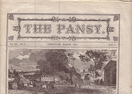 pansy issue1876